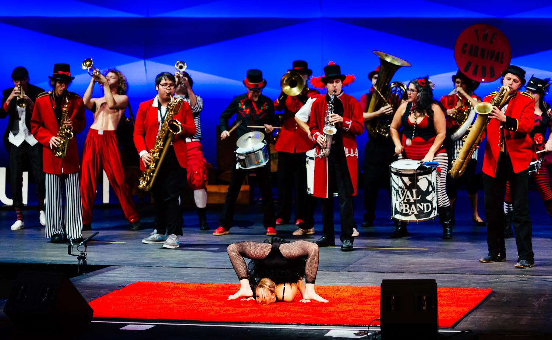 TEDx_Vancouver-21.jpg