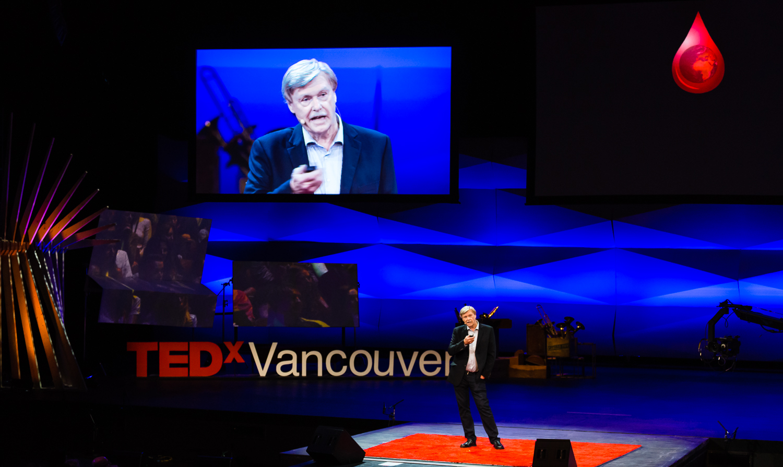 TEDx_Vancouver-23.jpg