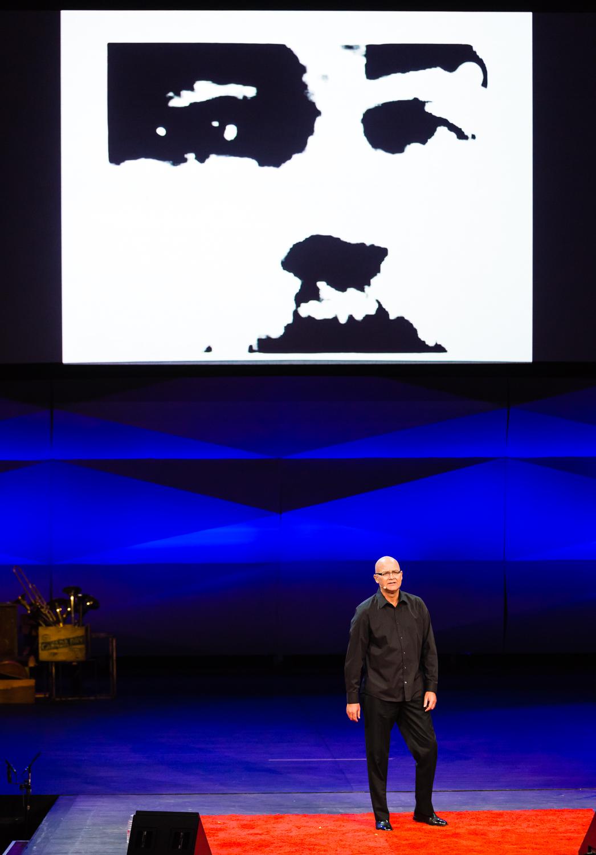 TEDx_Vancouver-25.jpg
