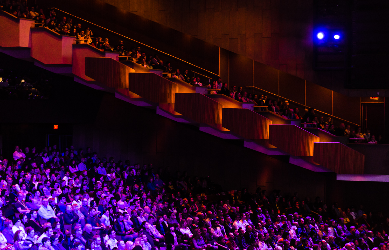 TEDx_Vancouver-26.jpg
