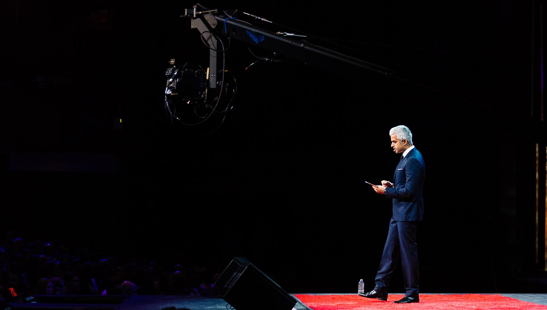 TEDx_Vancouver-28.jpg