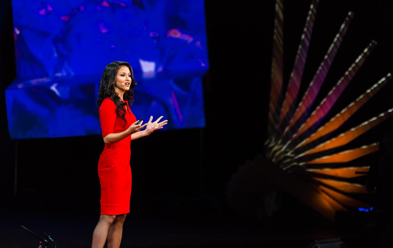 TEDx_Vancouver-29.jpg