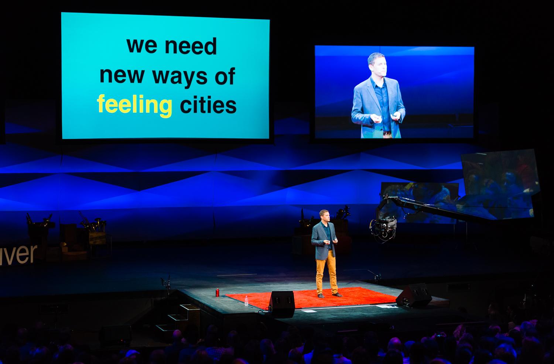 TEDx_Vancouver-30.jpg