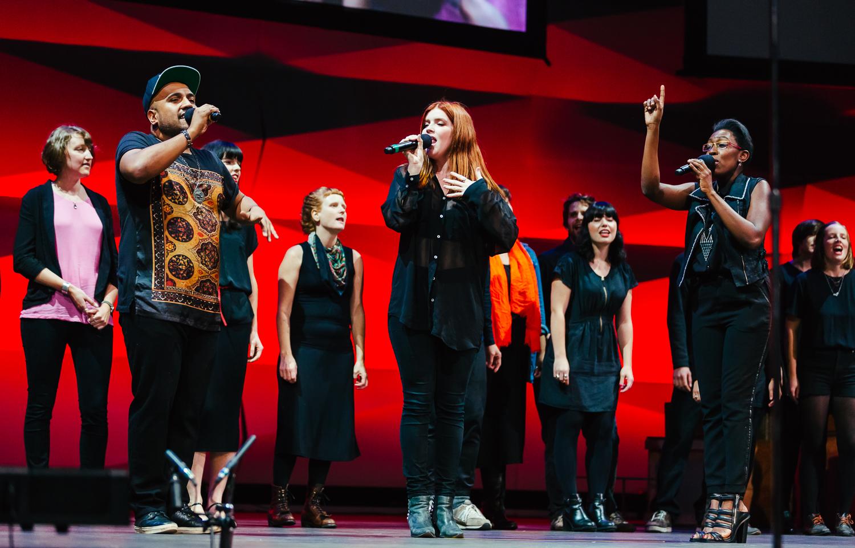 TEDx_Vancouver-31.jpg
