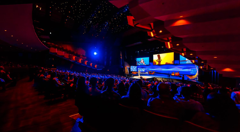 TEDx_Vancouver-32.jpg