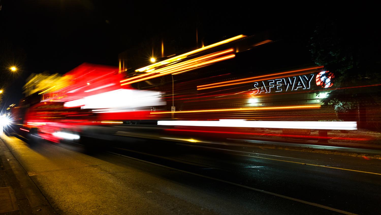 Fleetwood_Station-8.jpg