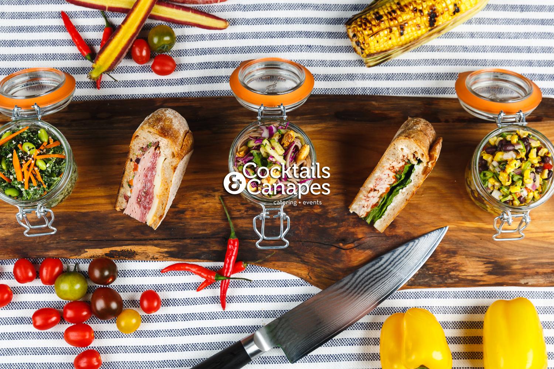 CocktailsCanapes-1.jpg