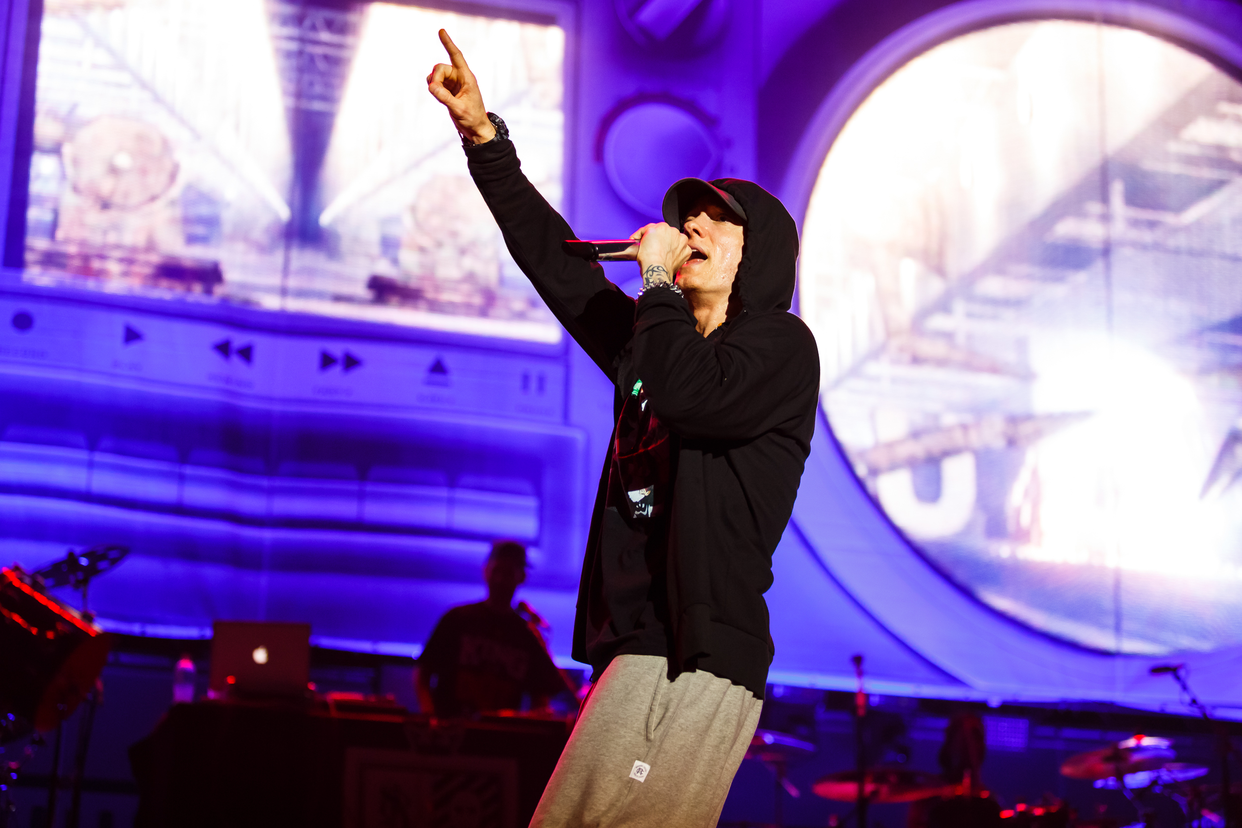 Eminem_photo1.jpg
