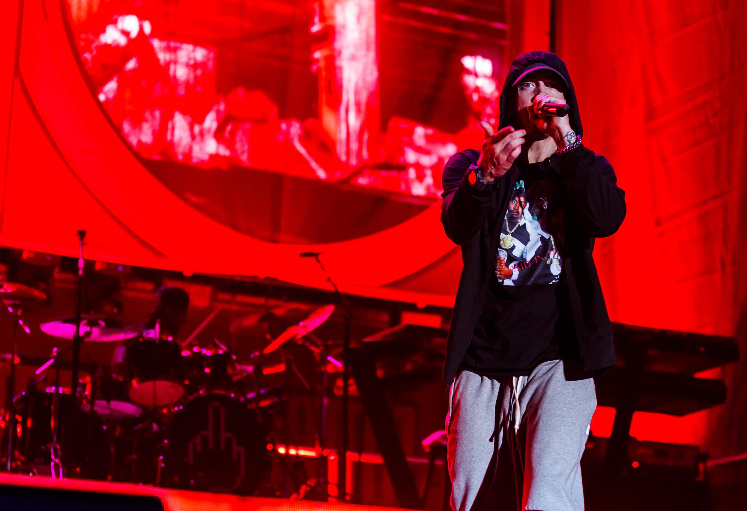 Eminem_photo3.jpg