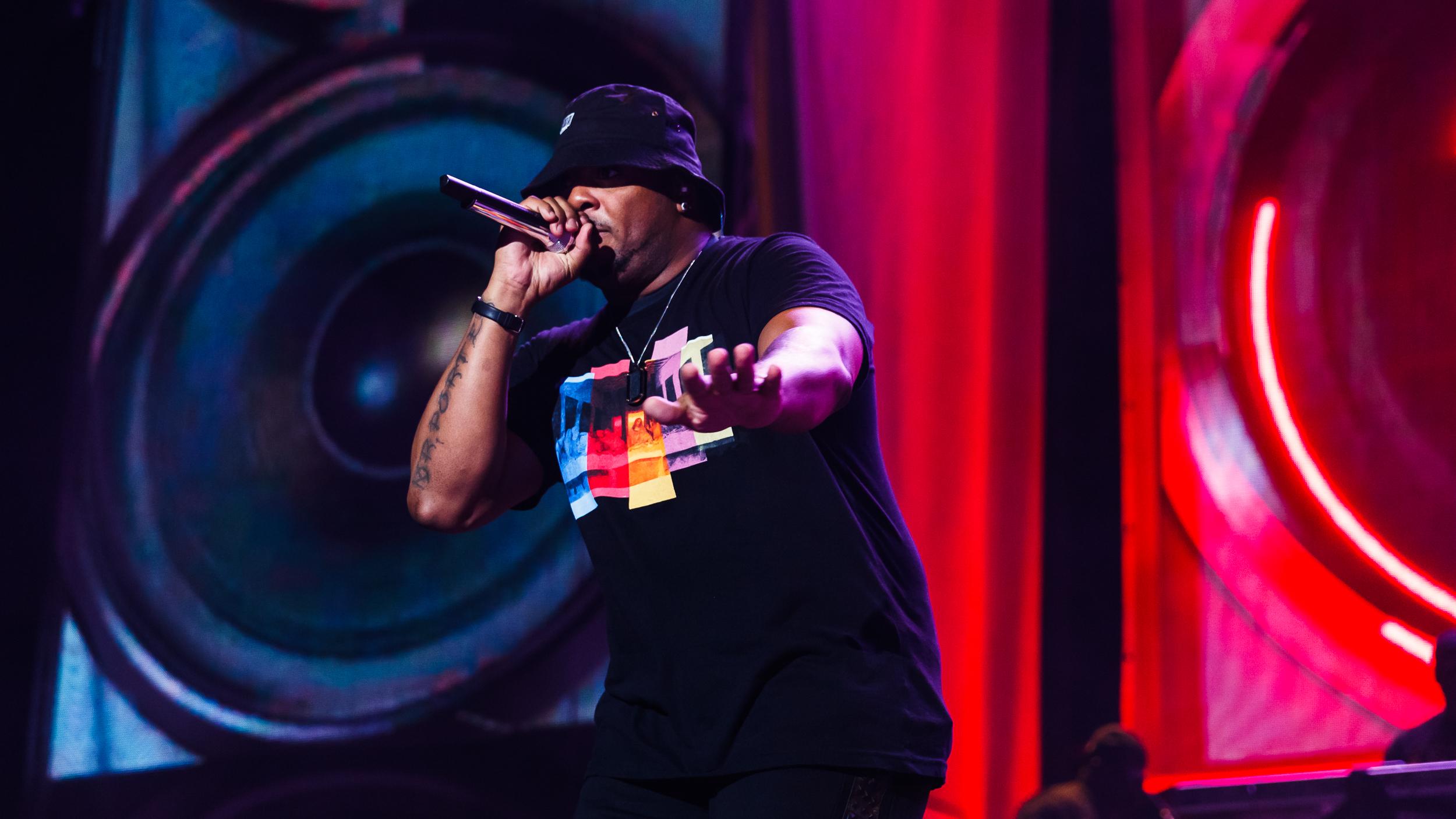 Eminem_photo7.jpg