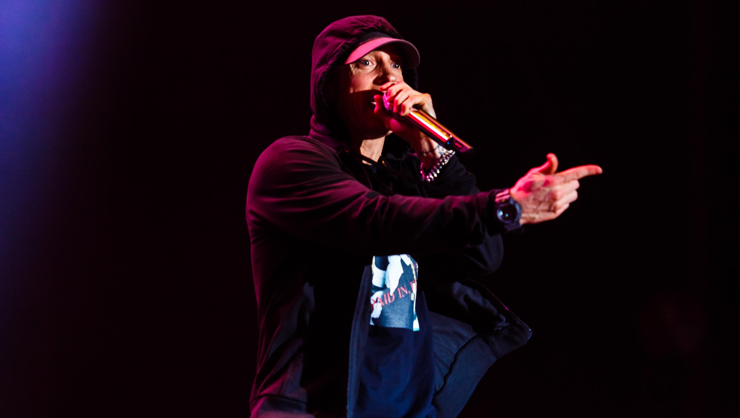 Eminem_photo9.jpg