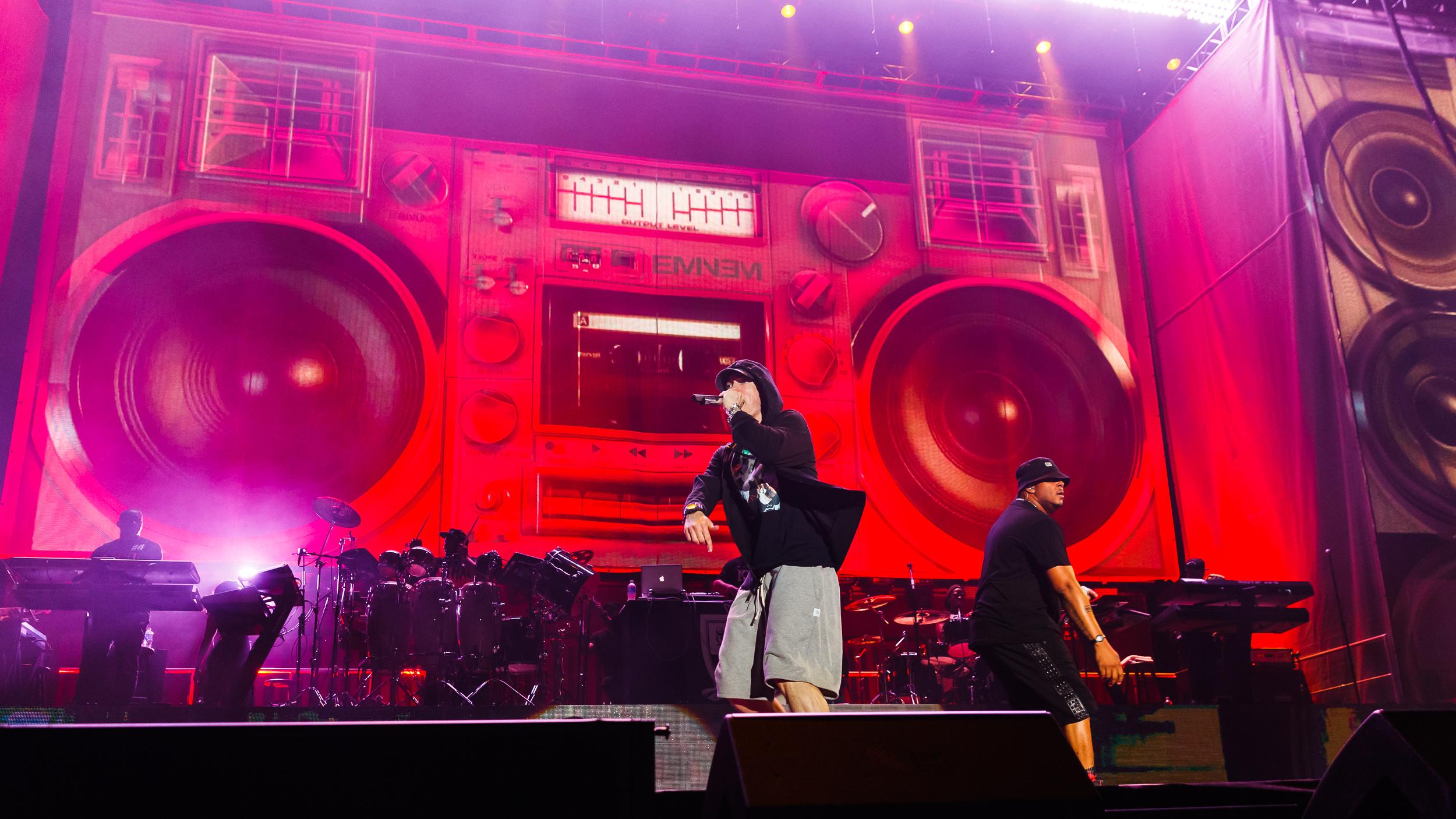 Eminem_photo8.jpg