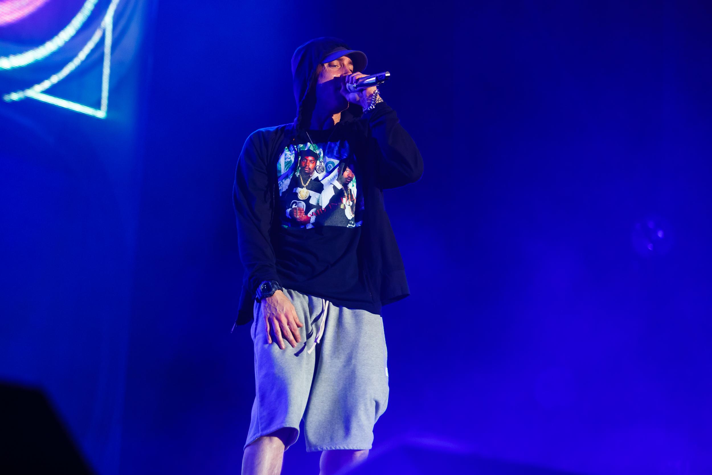 Eminem_photo14.jpg