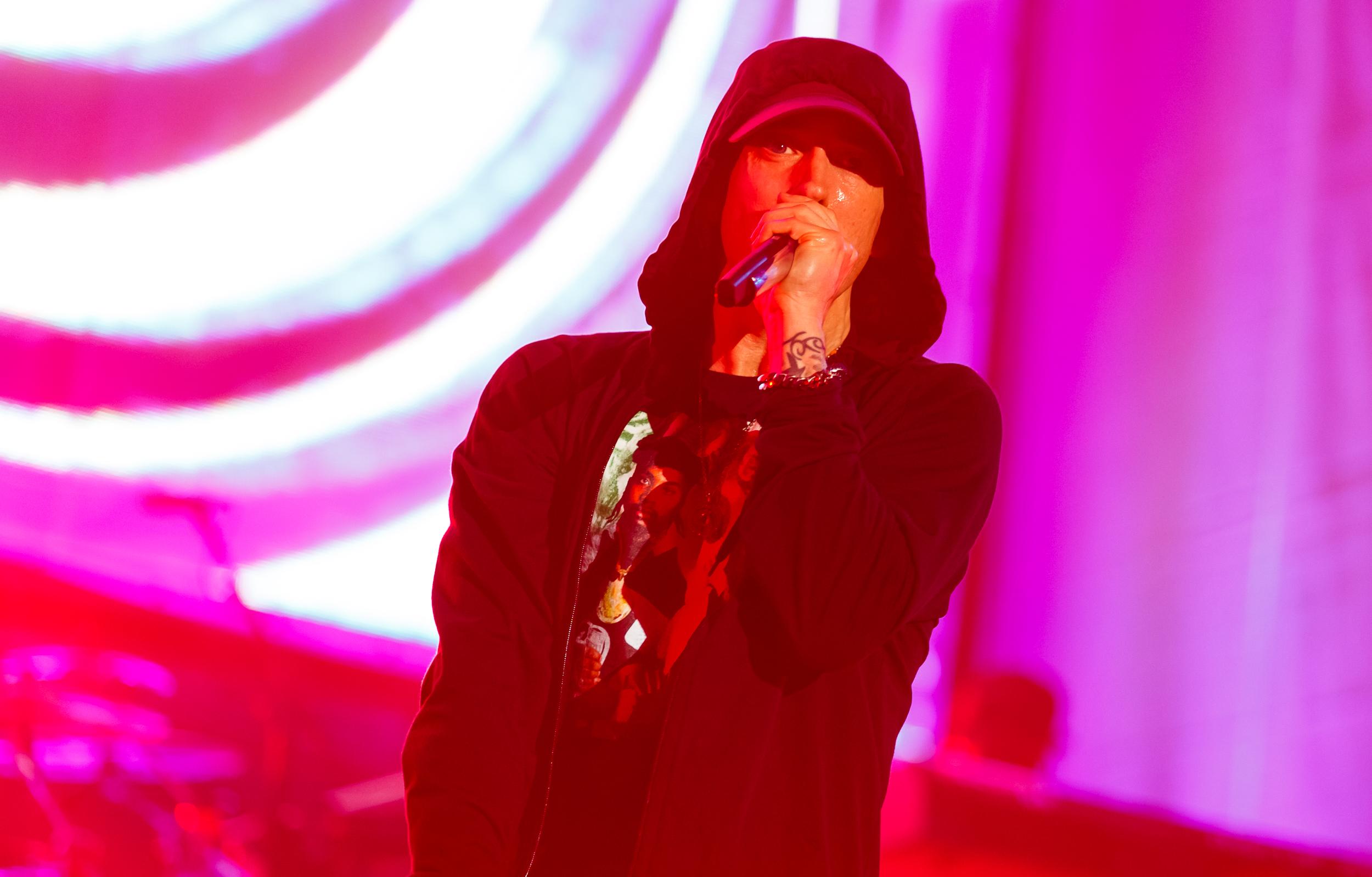 Eminem_photo15.jpg