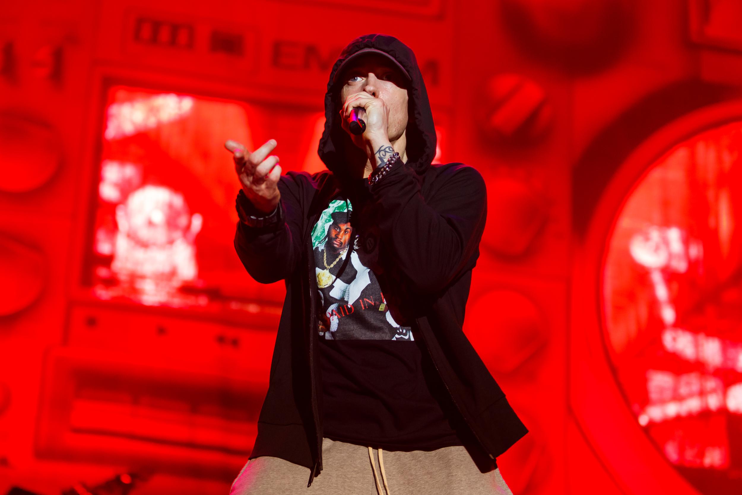 Eminem_photo19.jpg
