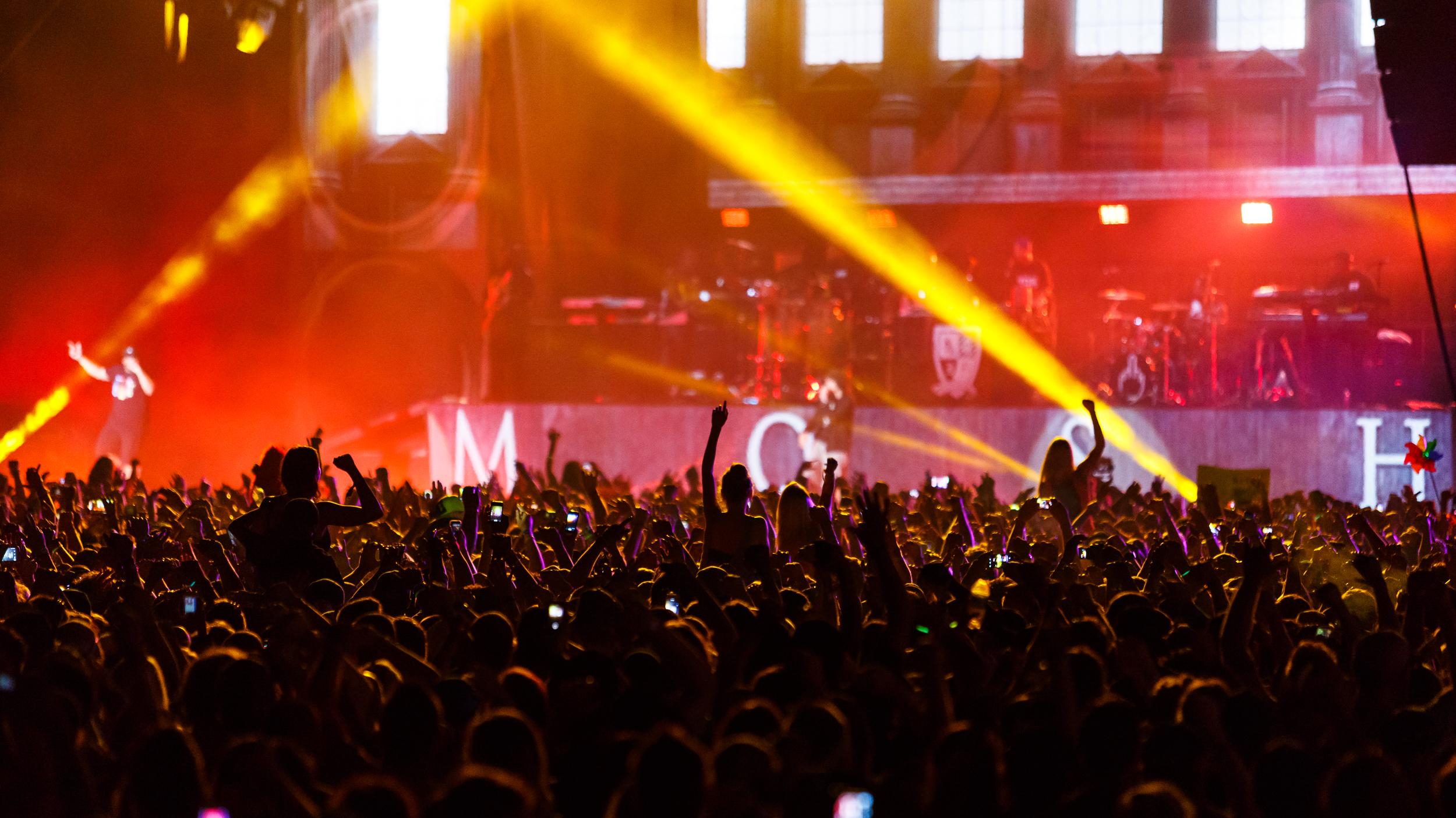 Eminem_photo21.jpg