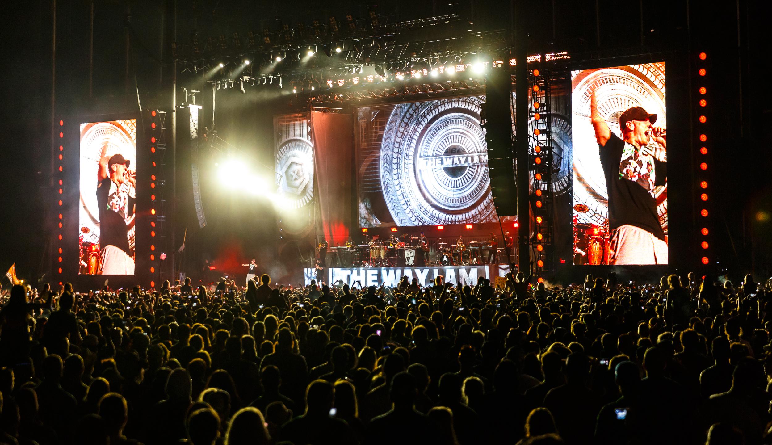 Eminem_photo22.jpg