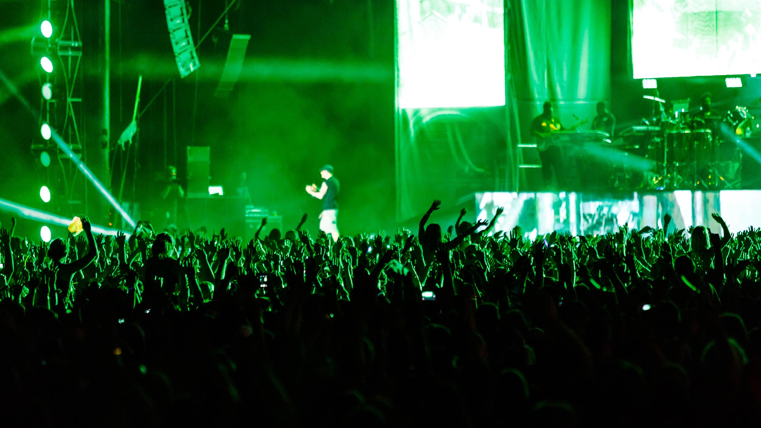 Eminem_photo24.jpg