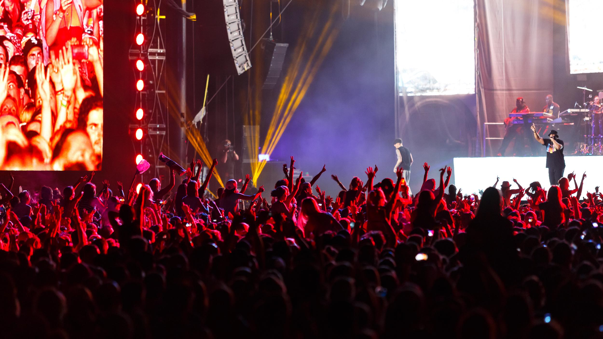 Eminem_photo26.jpg