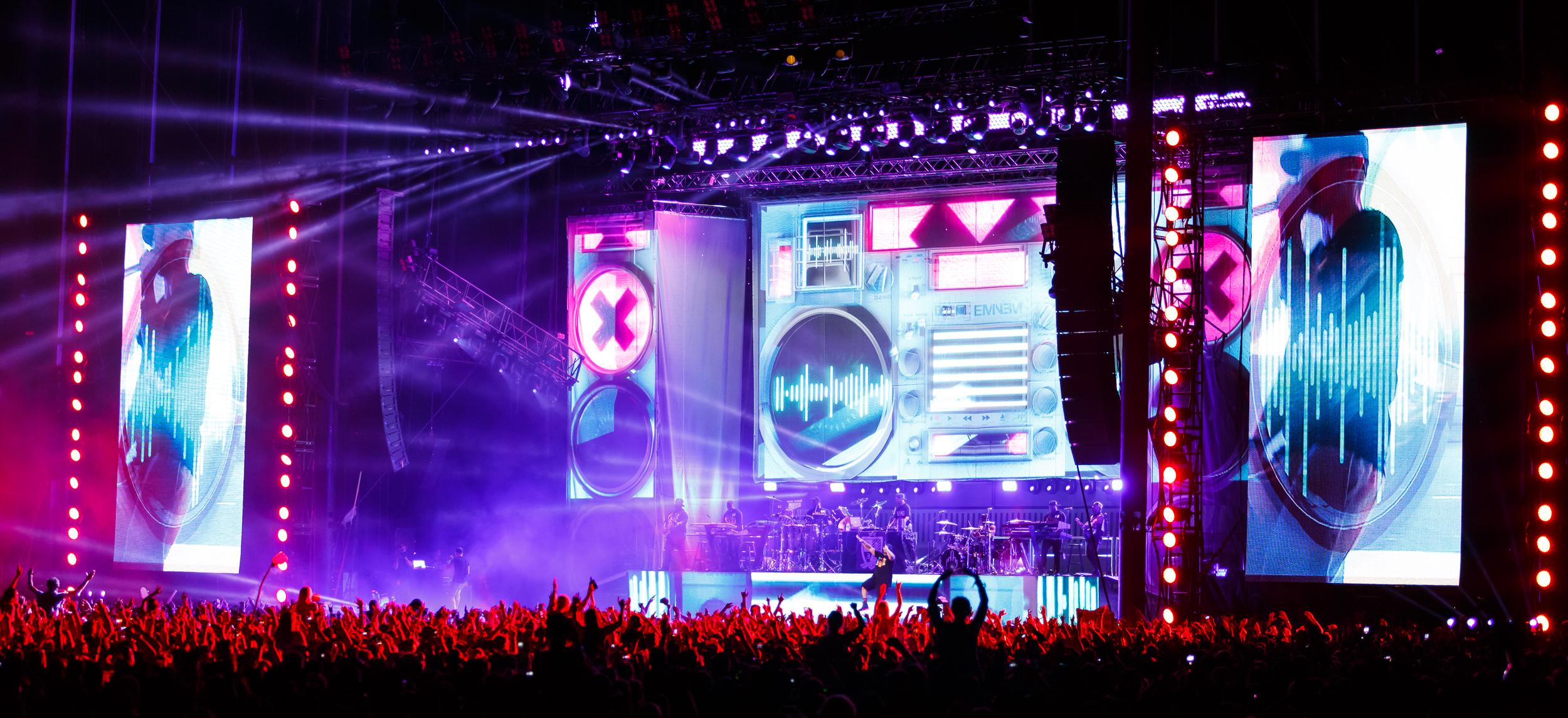 Eminem_photo27.jpg