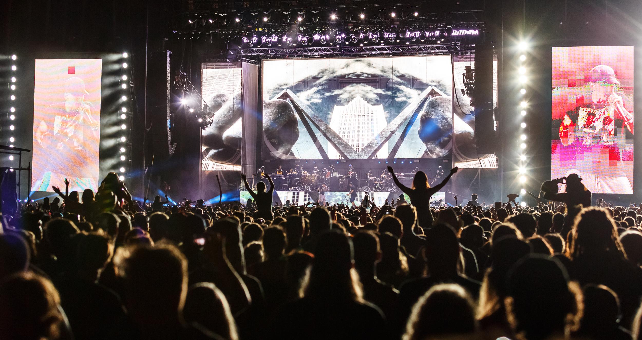Eminem_photo29.jpg
