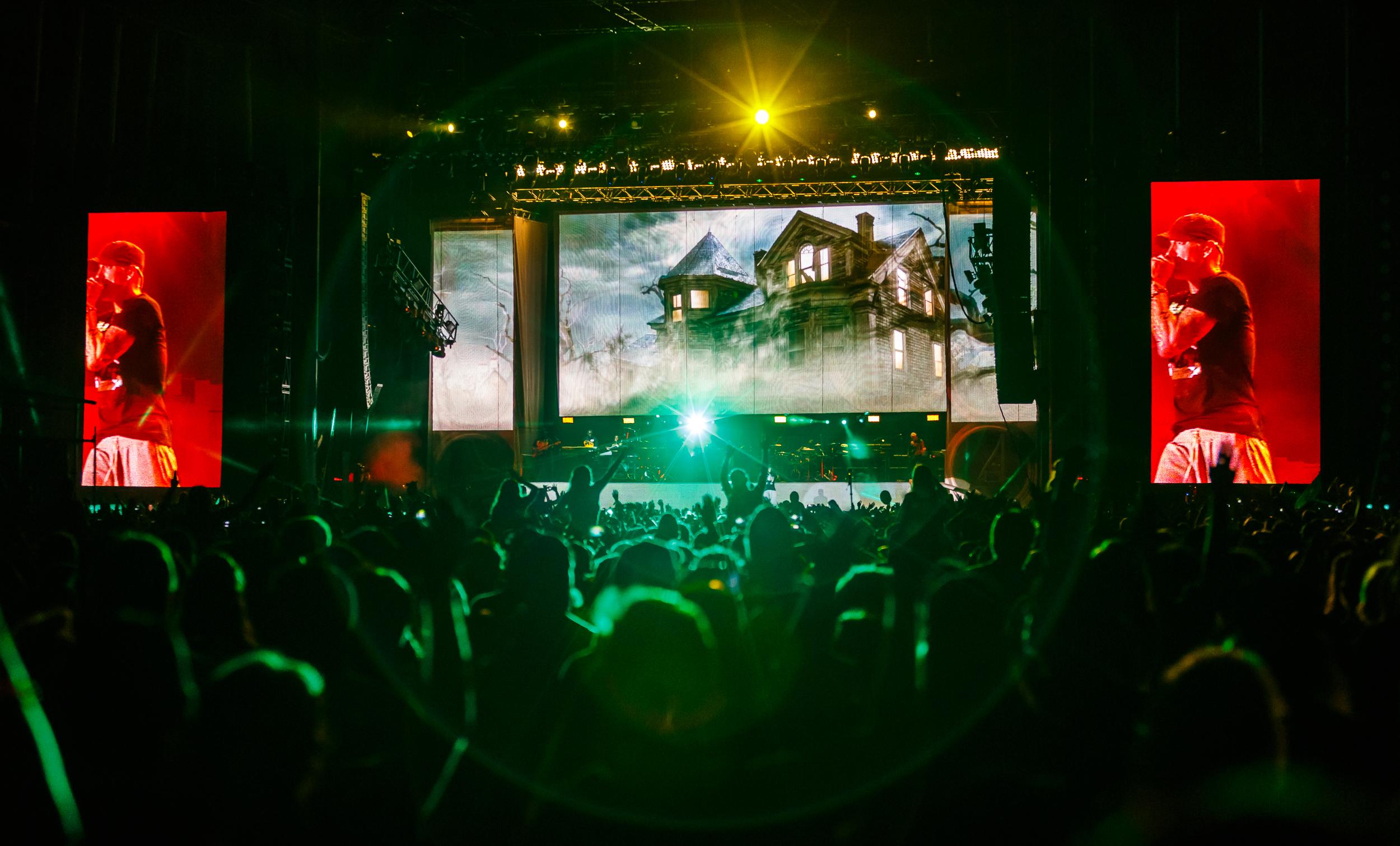 Eminem_photo30.jpg