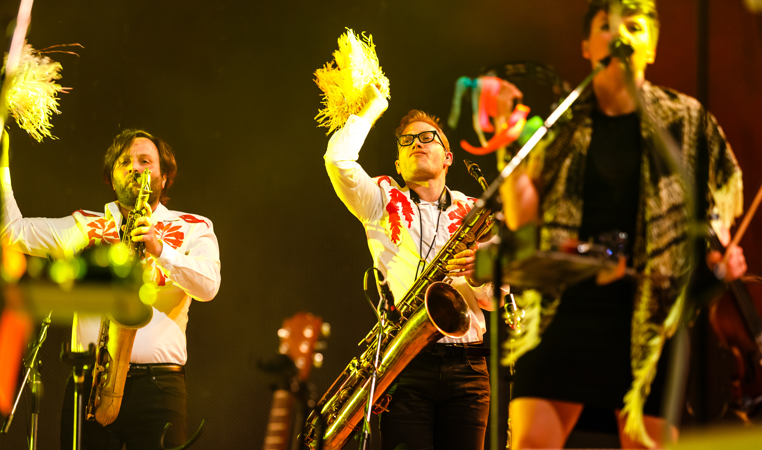 Arcade-Fire-Photo5.jpg