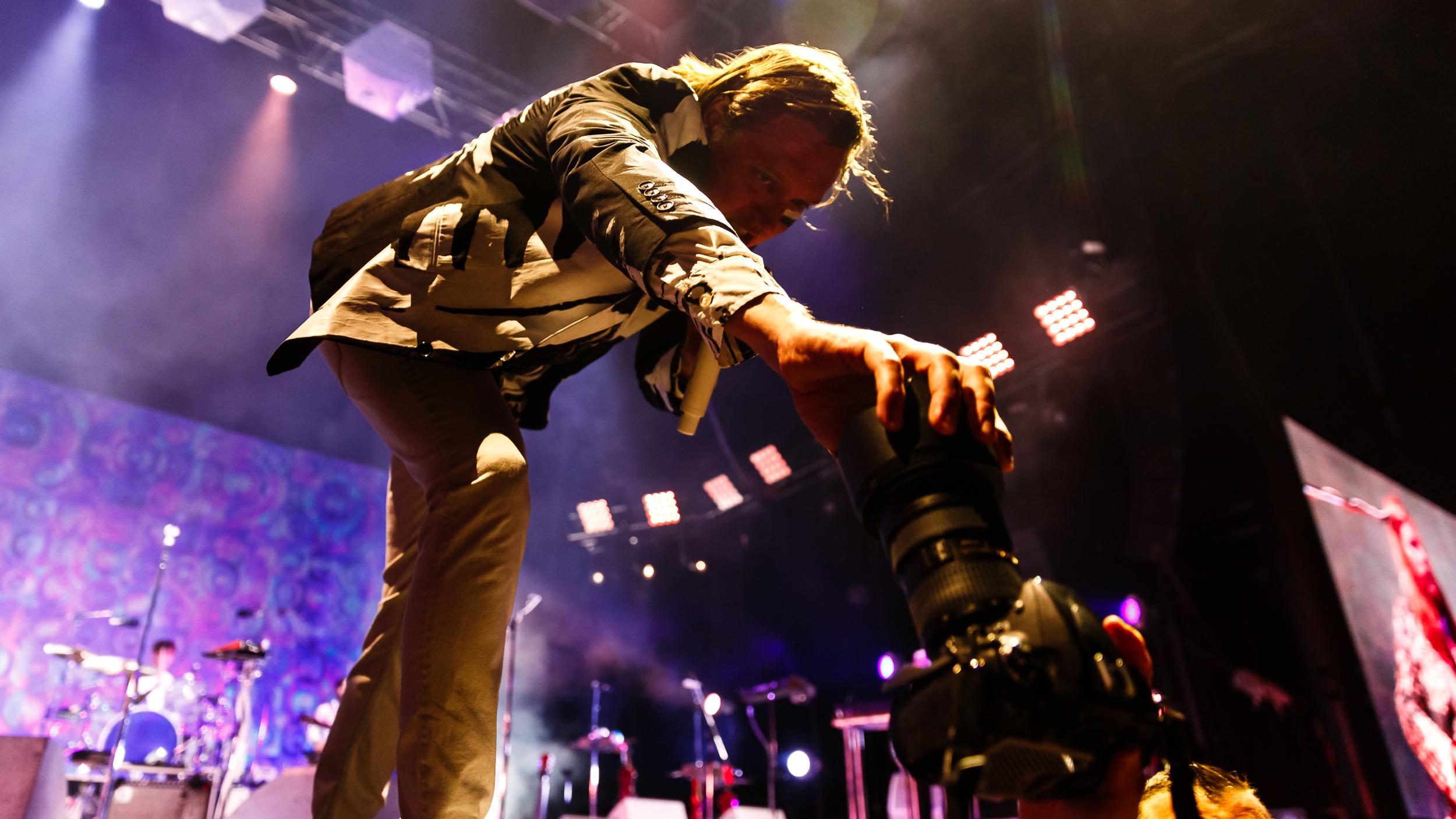 Arcade-Fire-Photo12.jpg