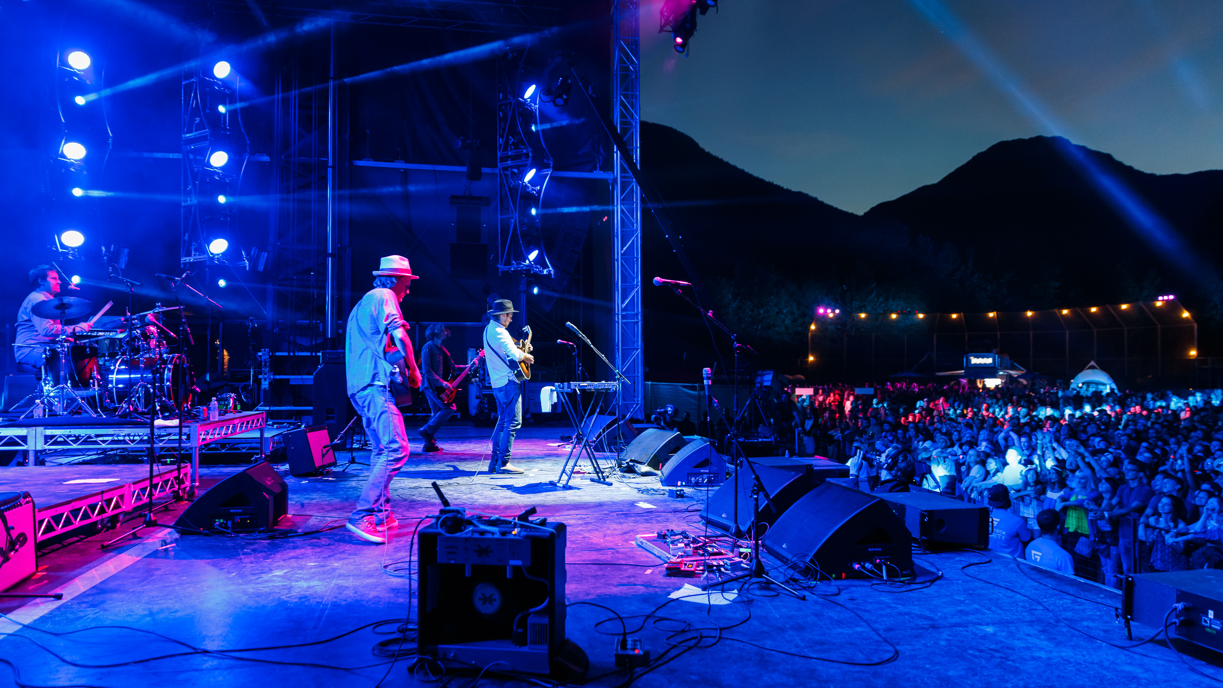 Squamish-Valley-Music-Festival-image-6.jpg