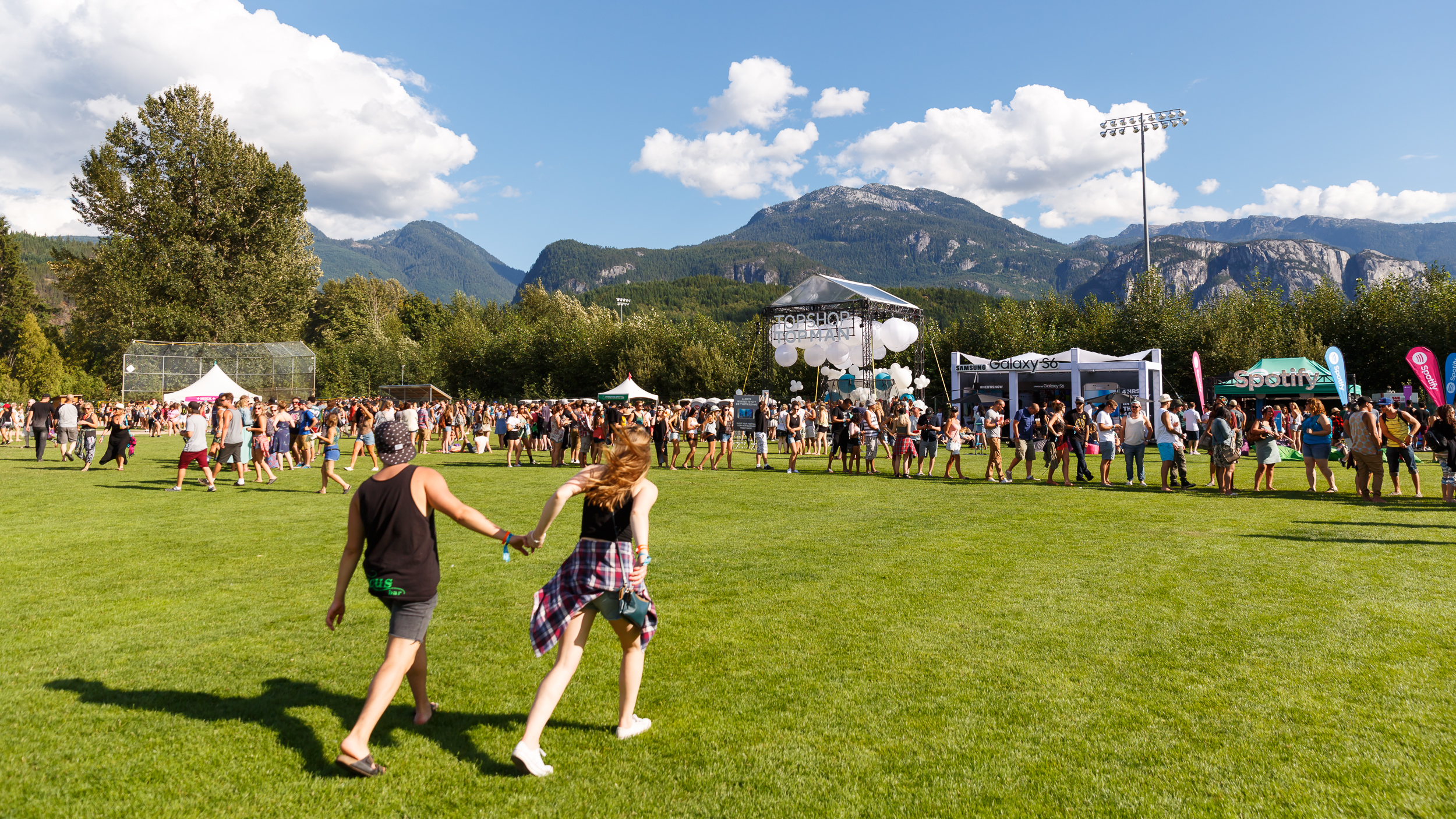 Squamish-Valley-Music-Festival-image-11.jpg