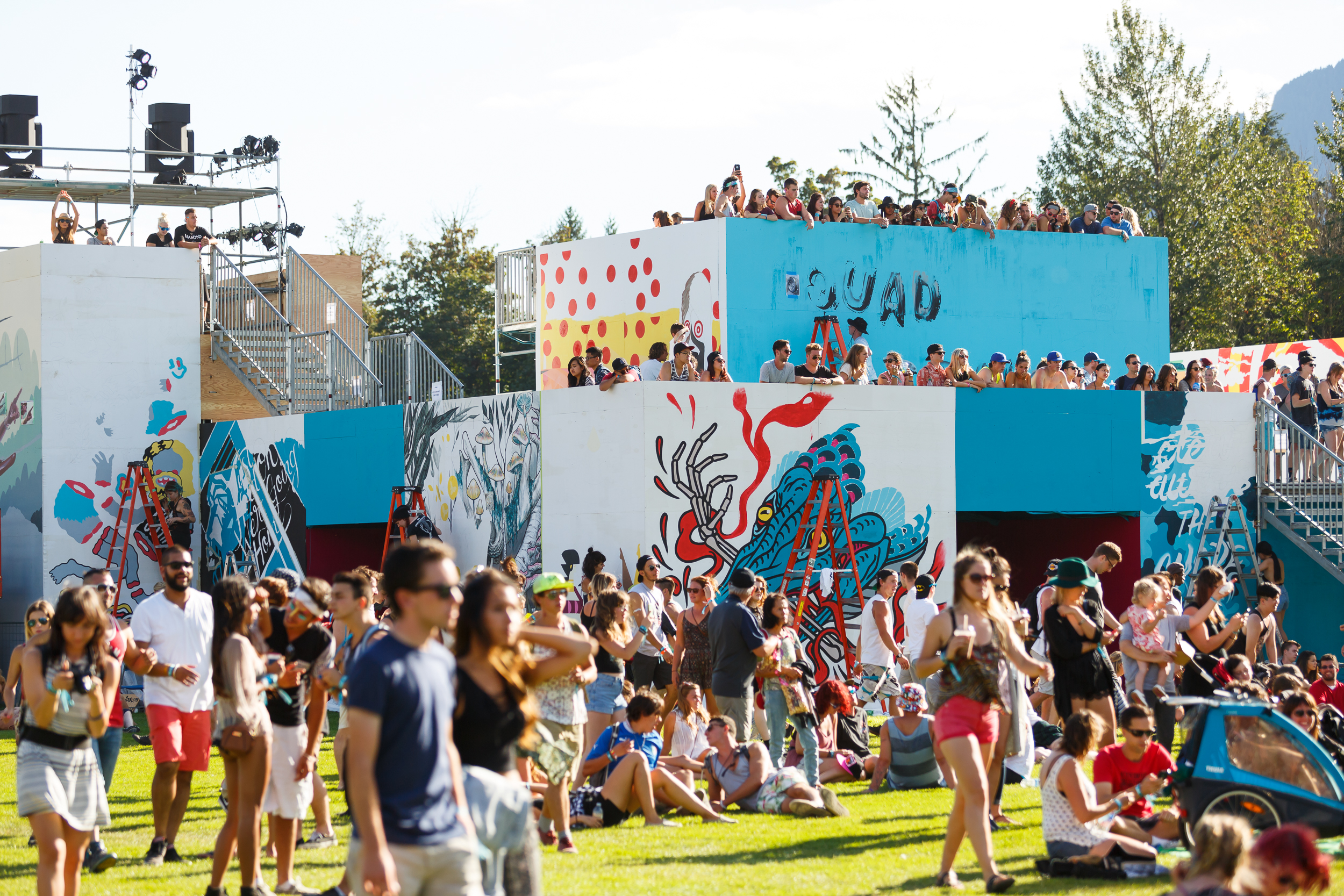 Squamish-Valley-Music-Festival-image-13.jpg