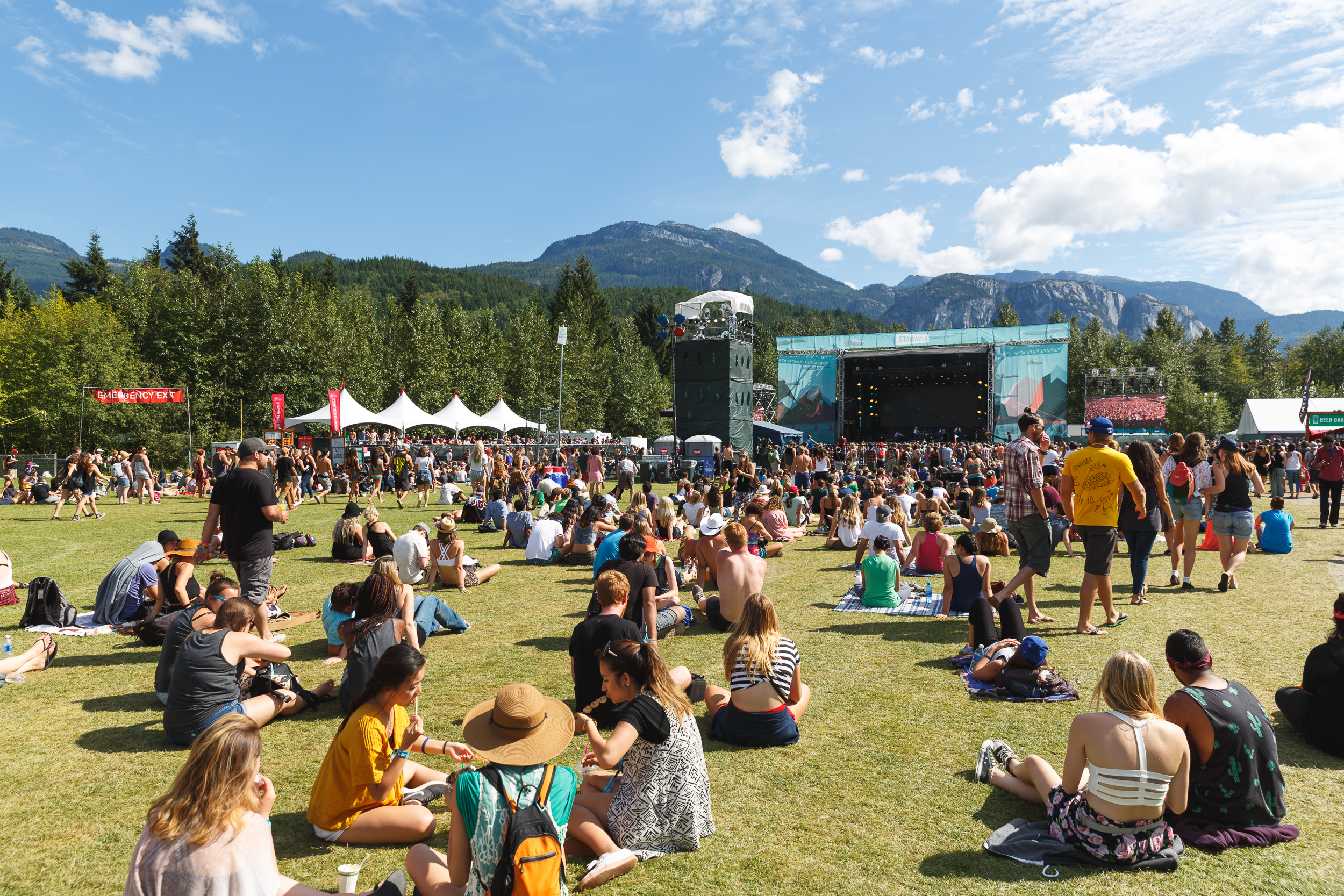 Squamish-Valley-Music-Festival-image-35.jpg