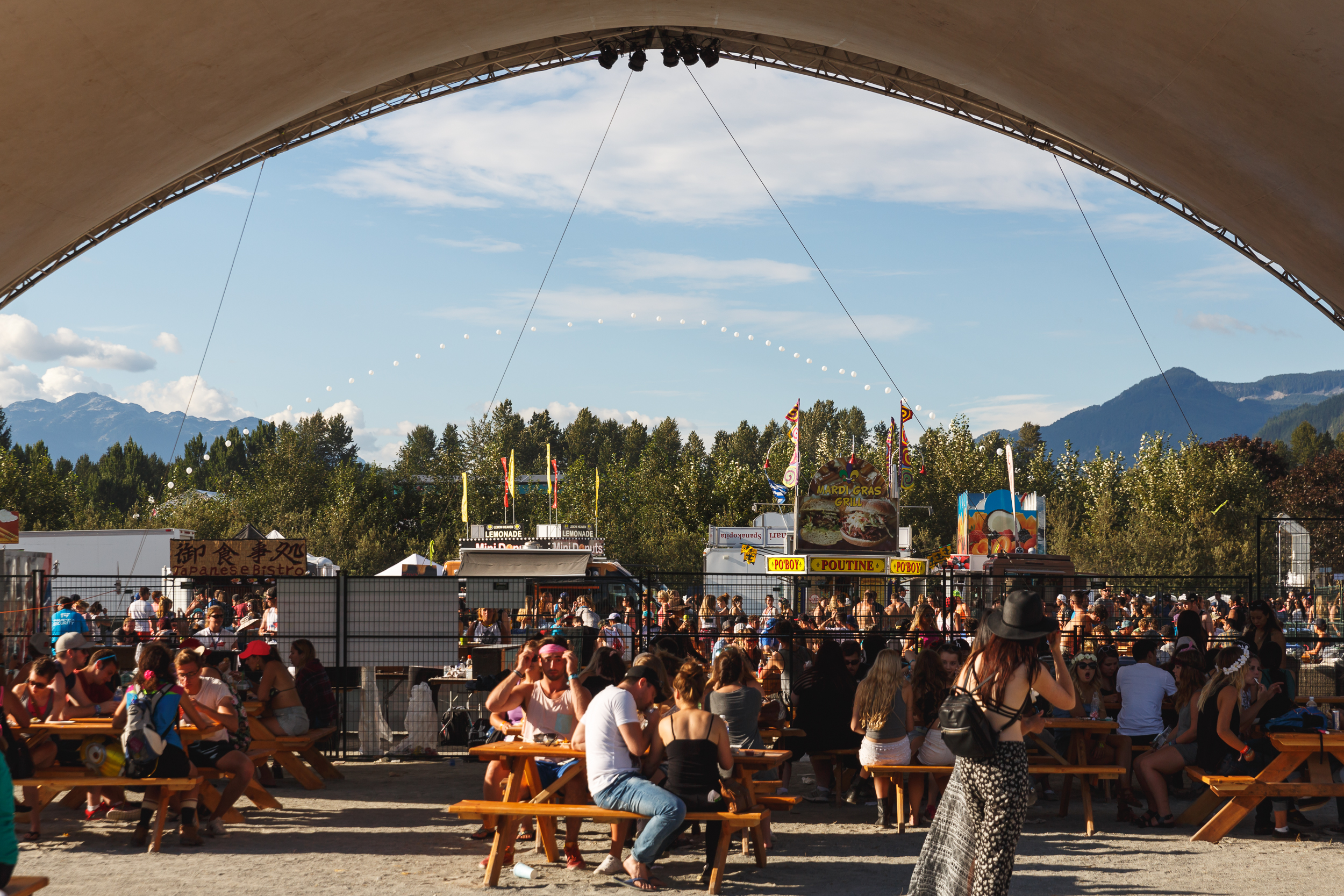 Squamish-Valley-Music-Festival-image-37.jpg