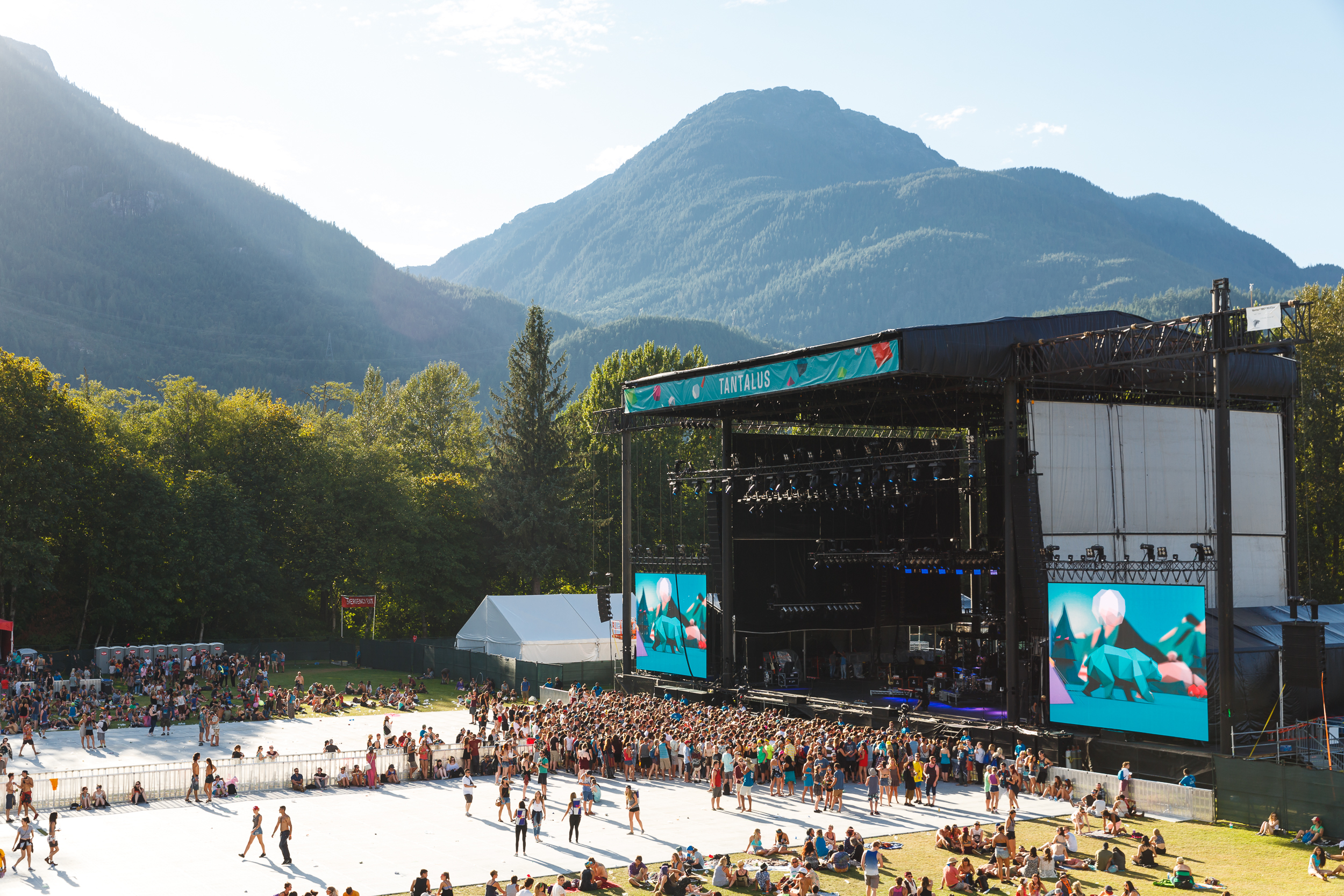 Squamish-Valley-Music-Festival-image-39.jpg