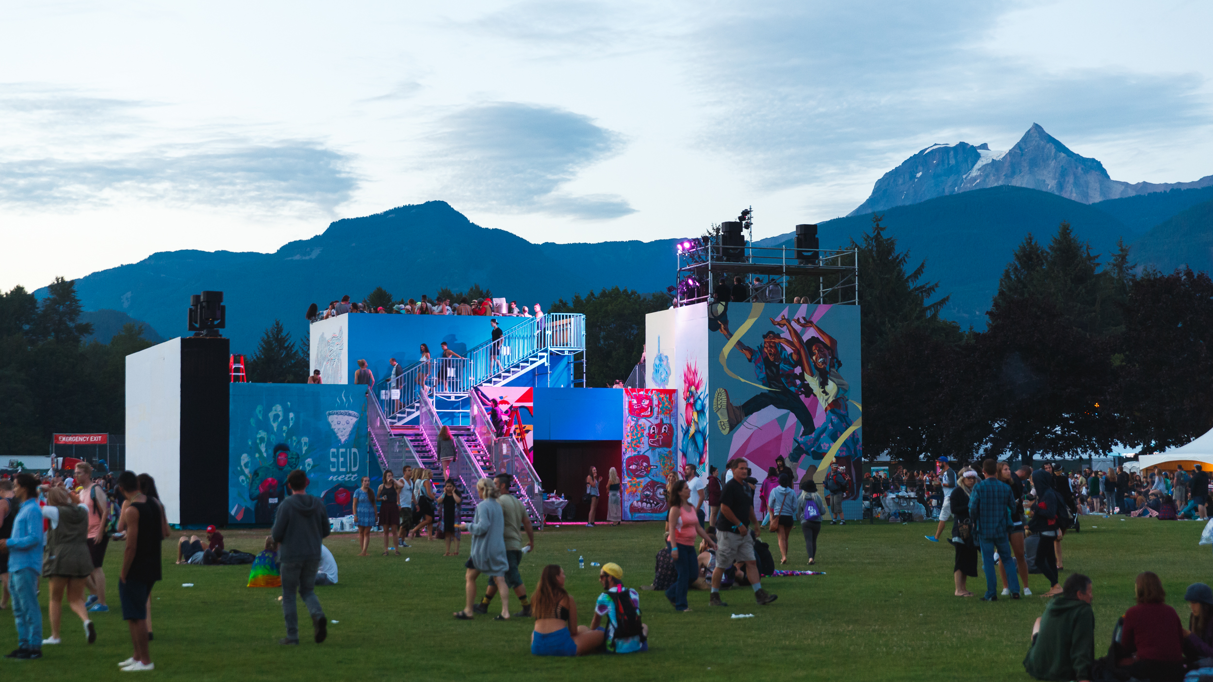 Squamish-Valley-Music-Festival-image-41.jpg
