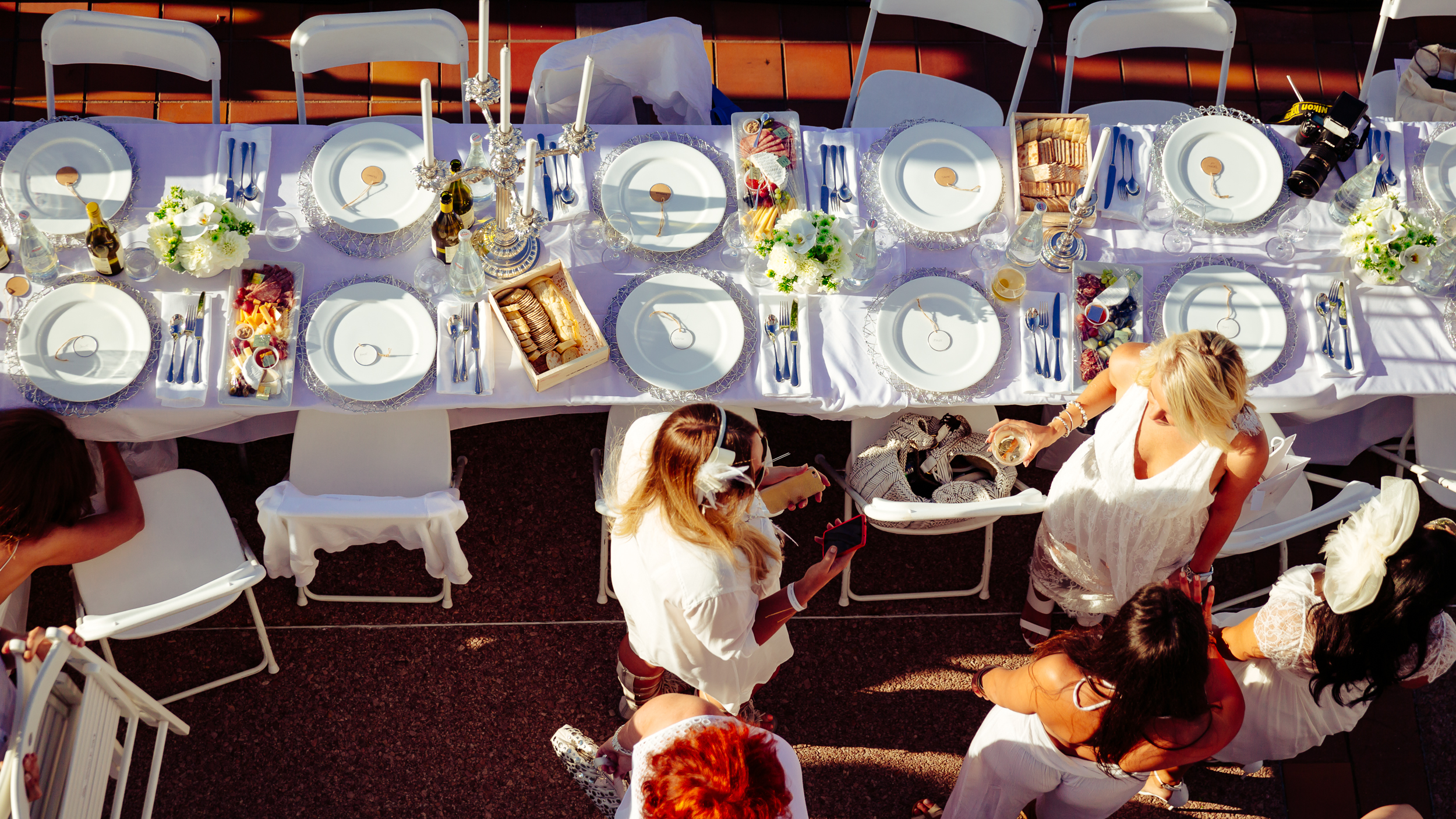 diner-en-blanc-vancouver-photo15.jpg