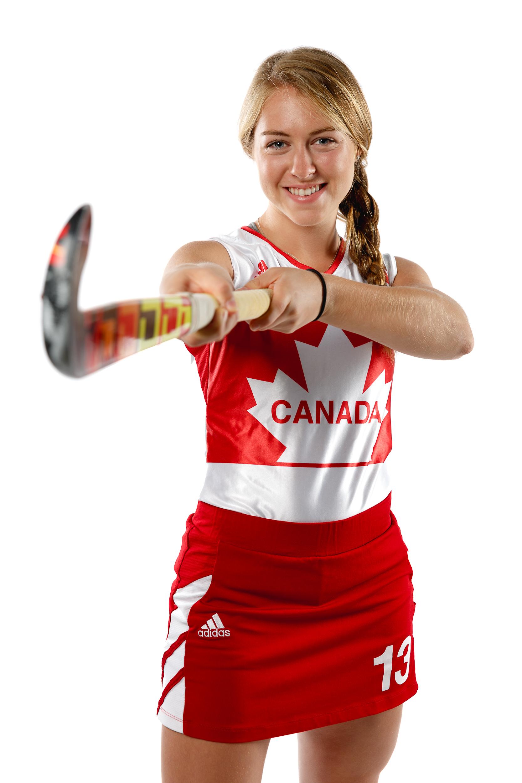 Field-Hockey-Canada-photo1.jpg