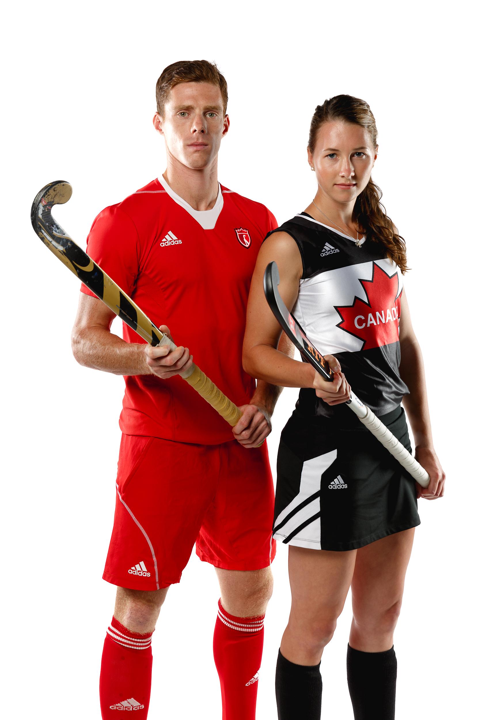 Field-Hockey-Canada-photo3.jpg