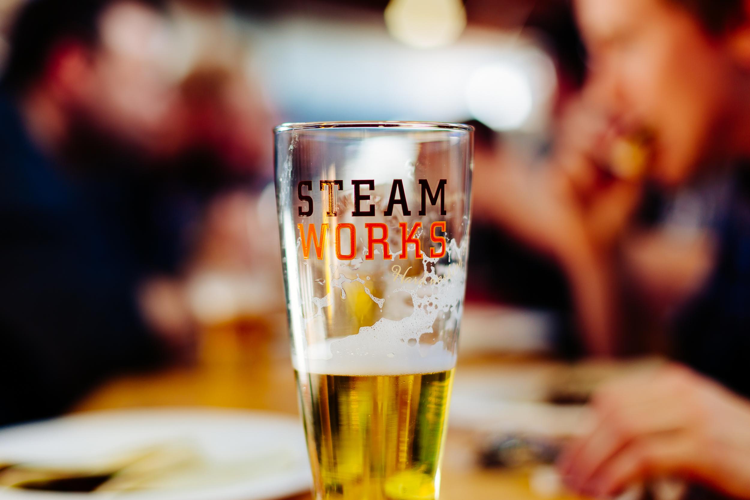 Steamworks-NewBelgium-image6.jpg