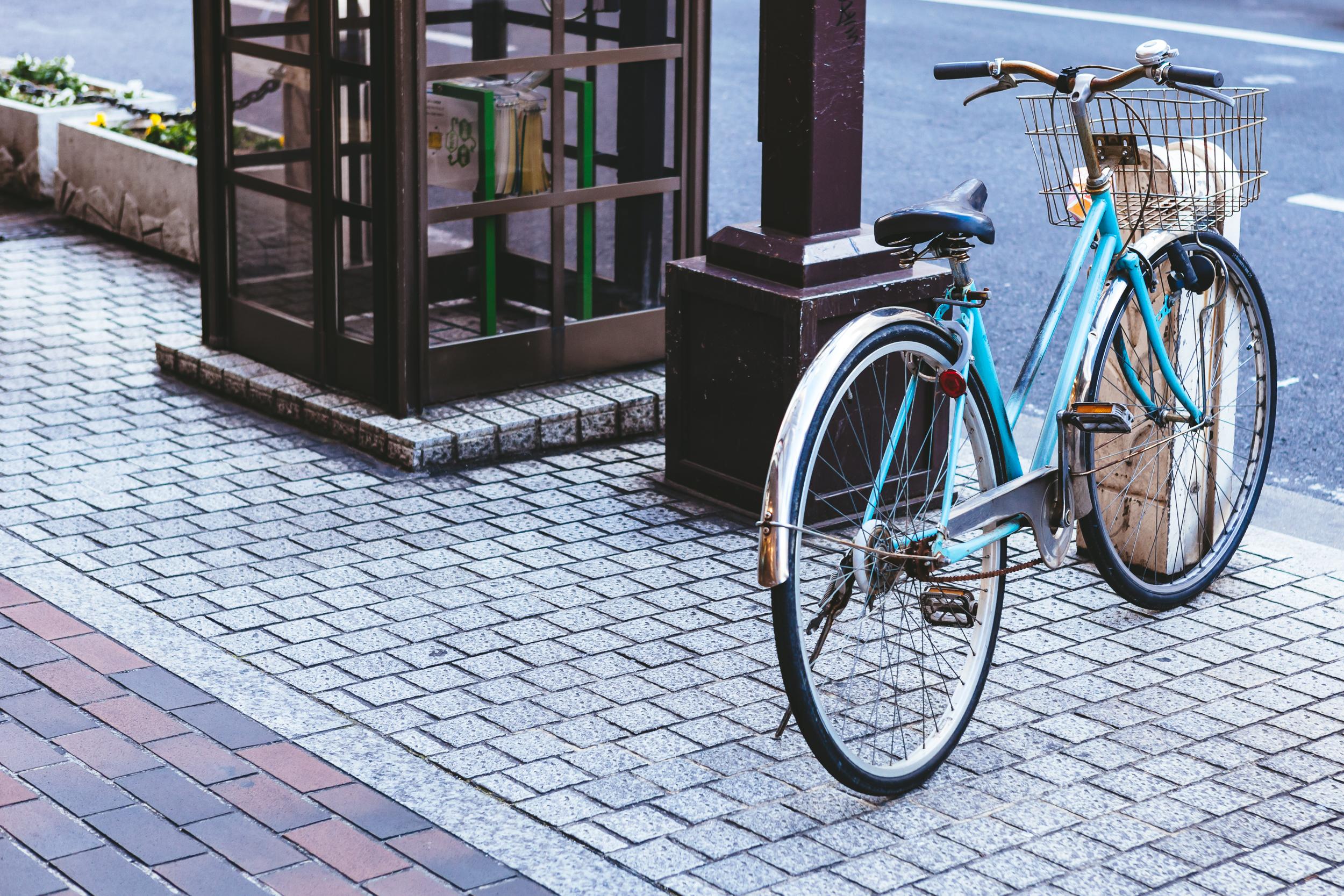 NipponBikes11.jpg
