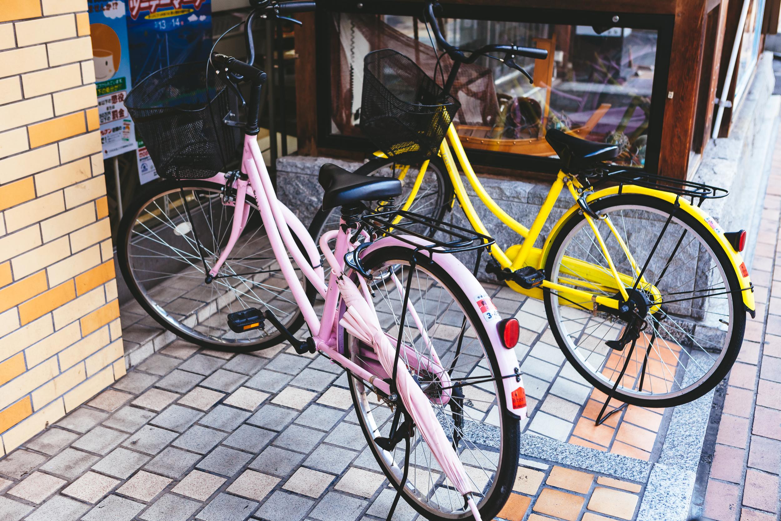 NipponBikes12.jpg