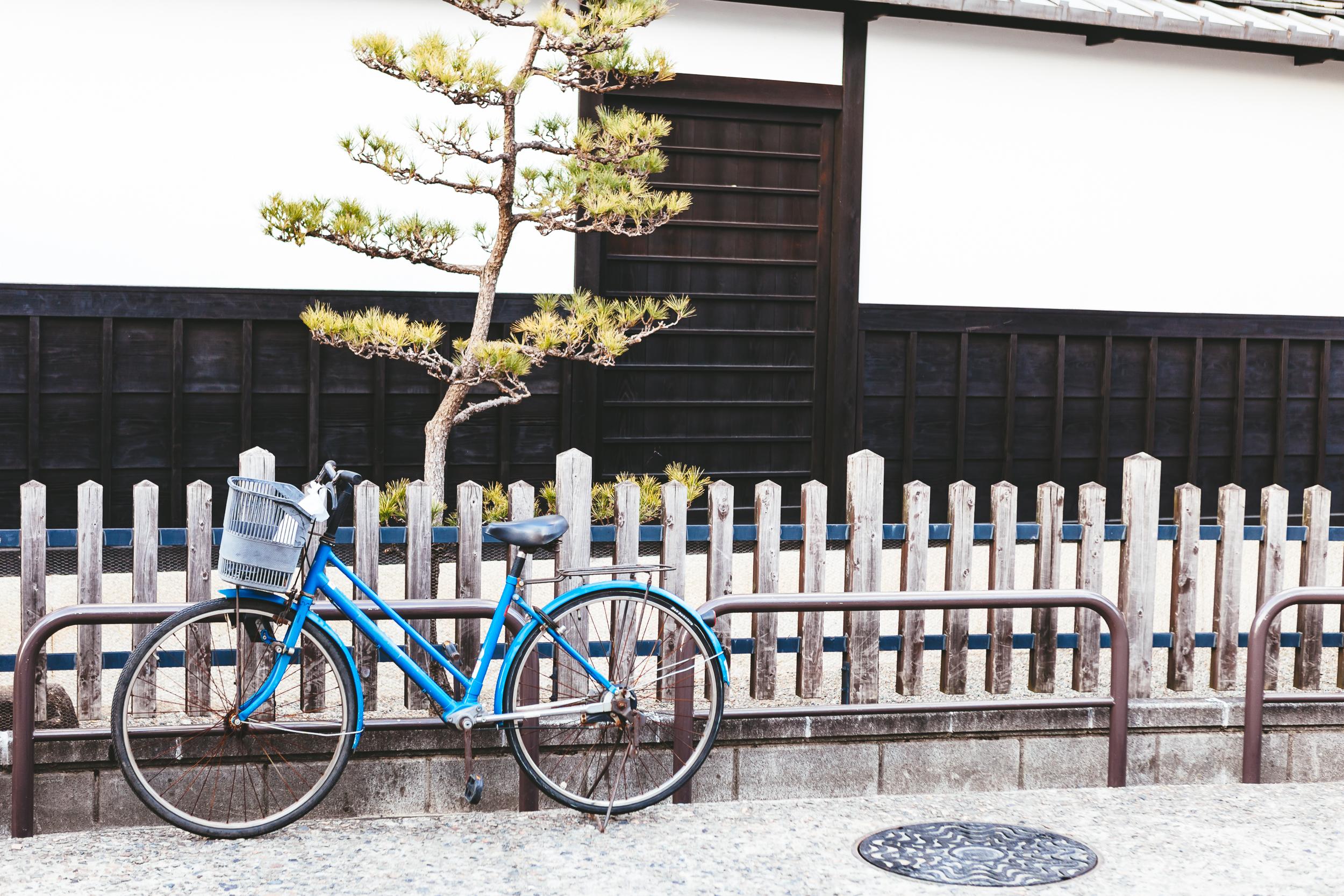 NipponBikes15.jpg