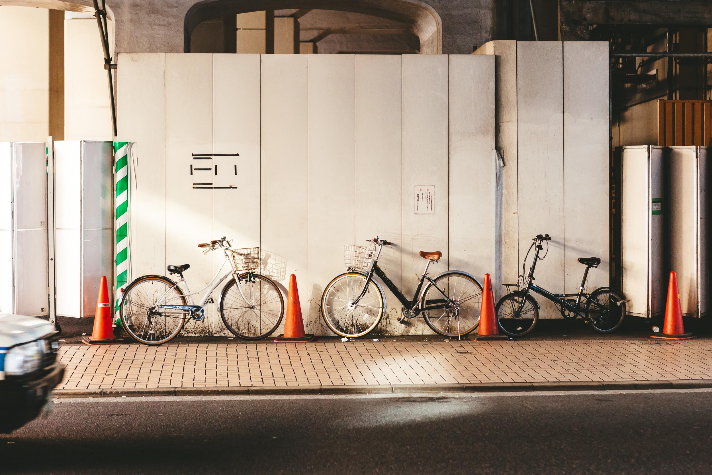 NipponBikes21.jpg