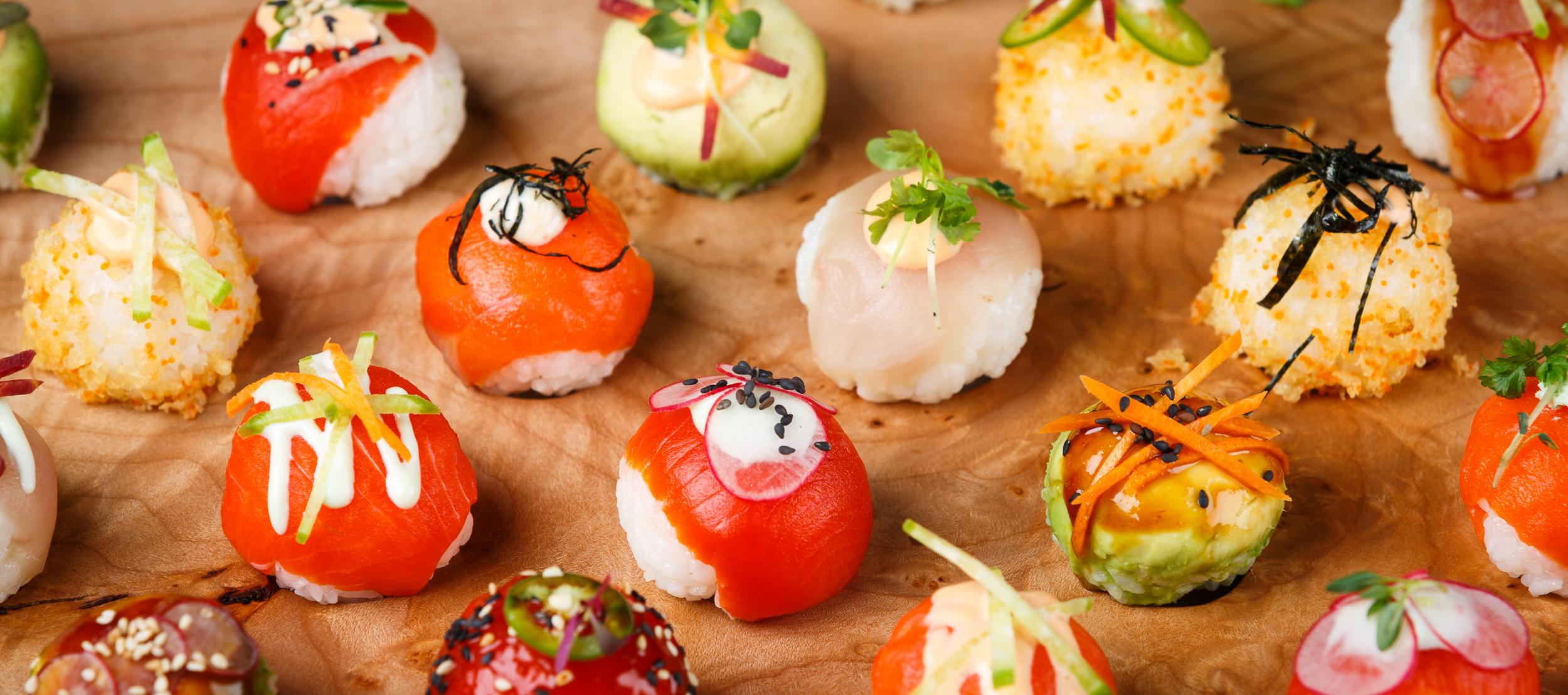 CC-Sushi1.jpg