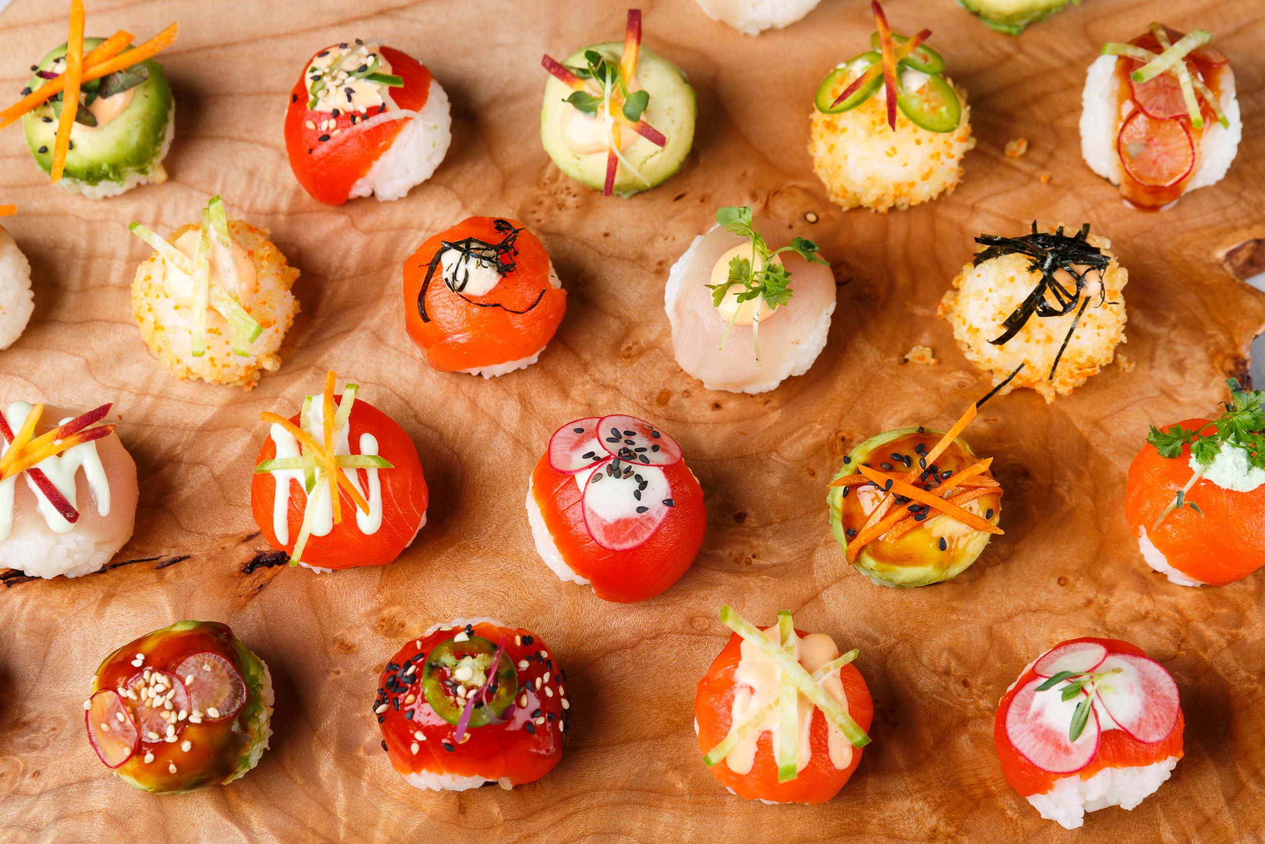 CC-Sushi2.jpg