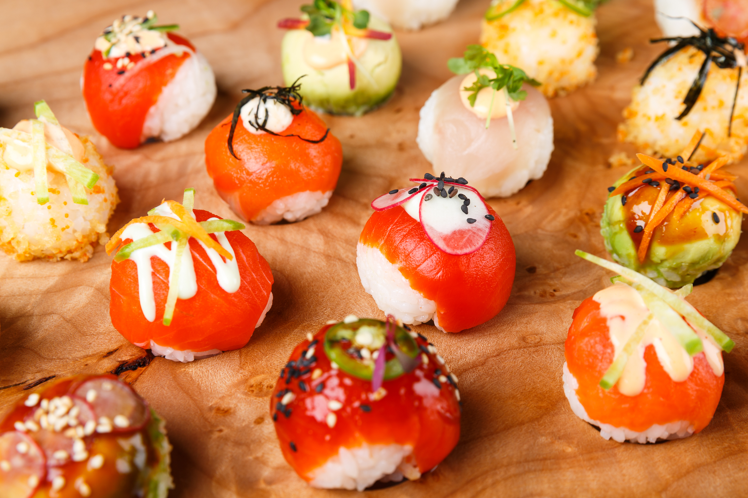 CC-Sushi3.jpg