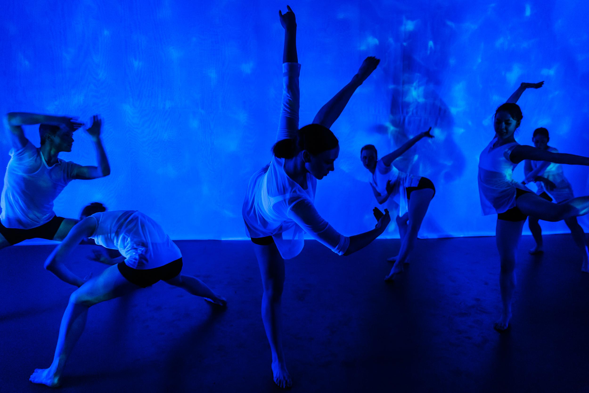 Arts-Umbrella-Primary2.jpg