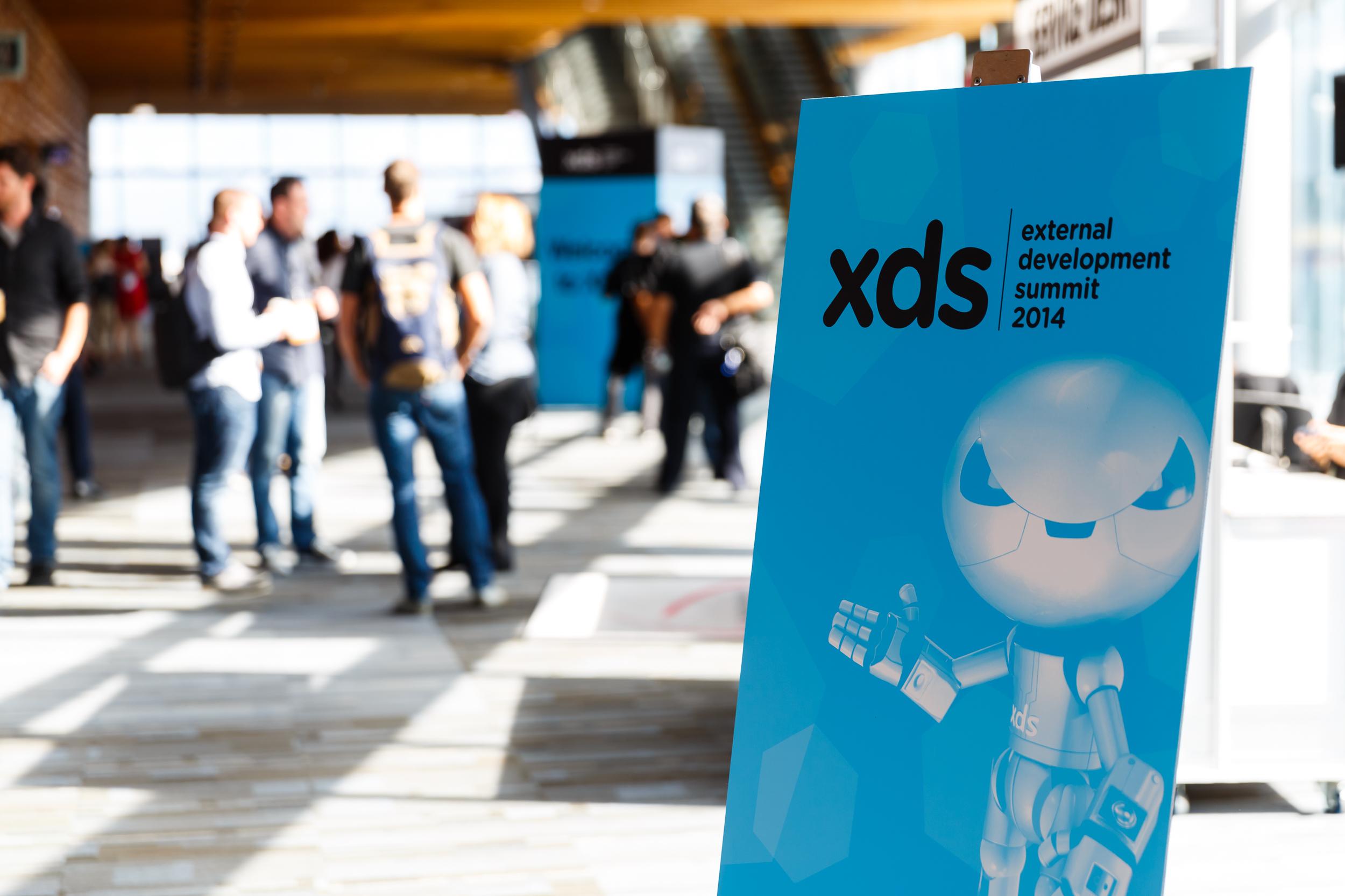 XDS-2014_image1.jpg