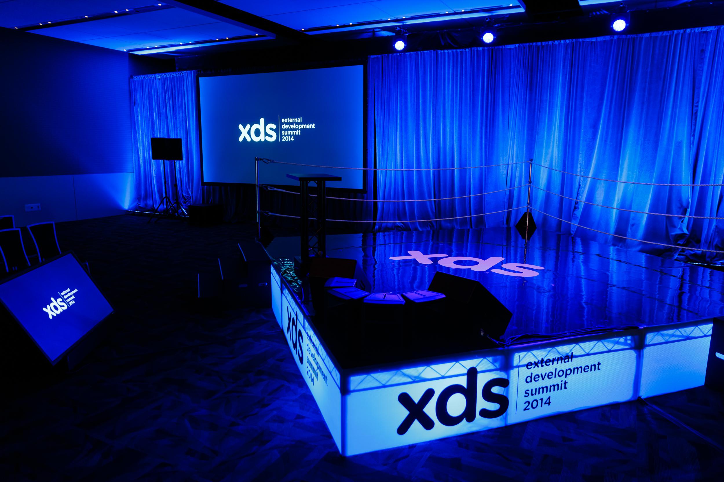 XDS-2014_image16.jpg
