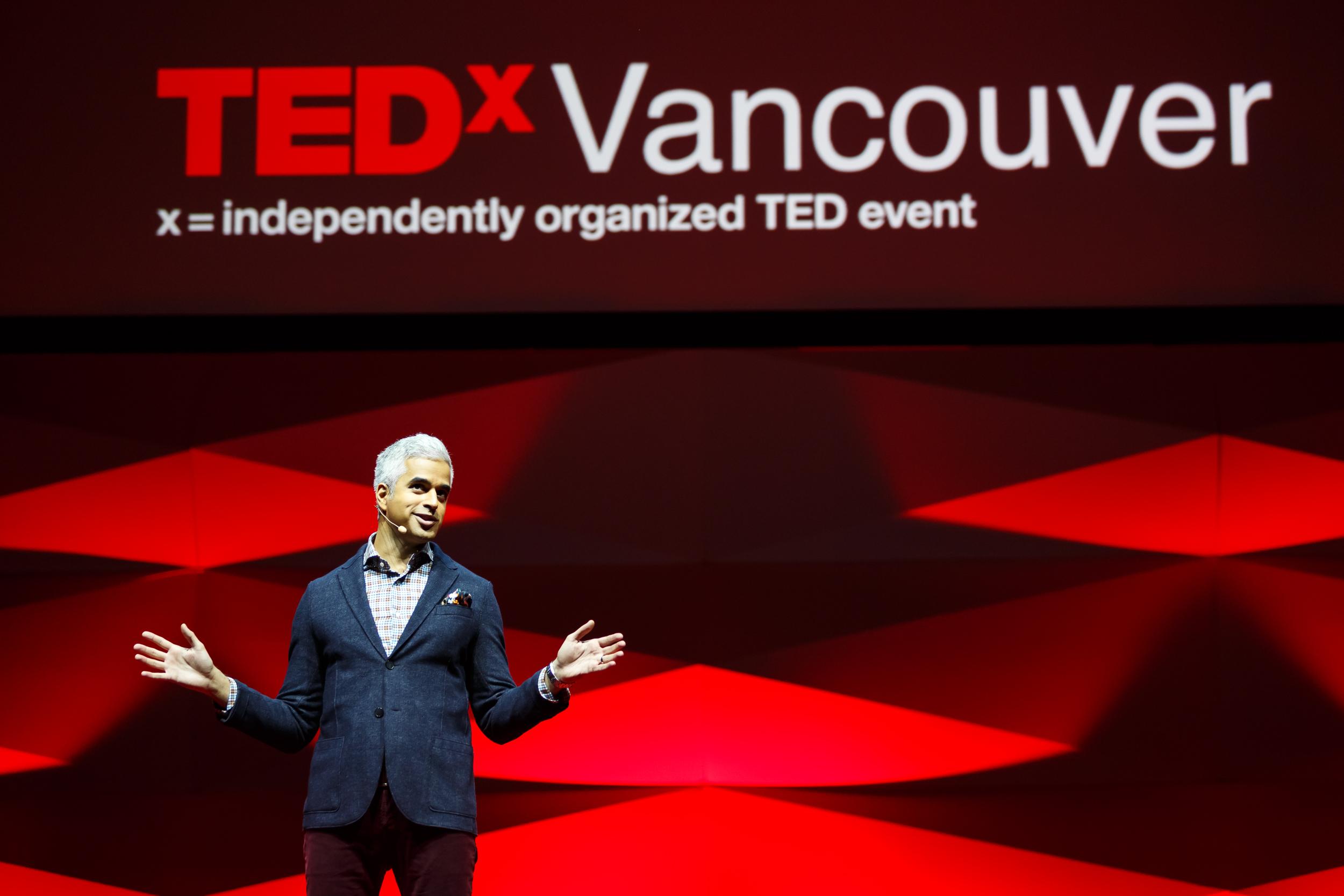 TEDx-Vancouver-photo-1.jpg